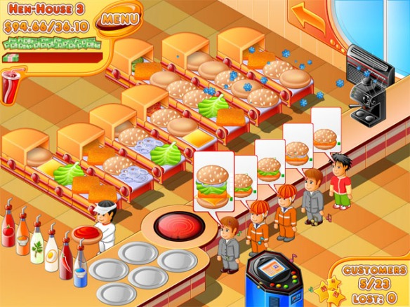 stand-o-food-screenshot1