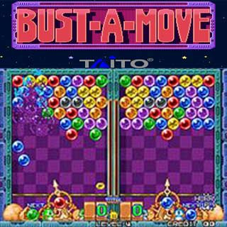 taito-bust-a-move